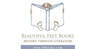 Beautiful Feet Books [P]