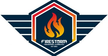 Firestorm Freerunning and Acrobatics [S]