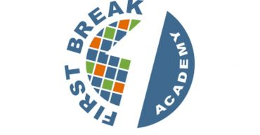First Break Tennis Academy [S]