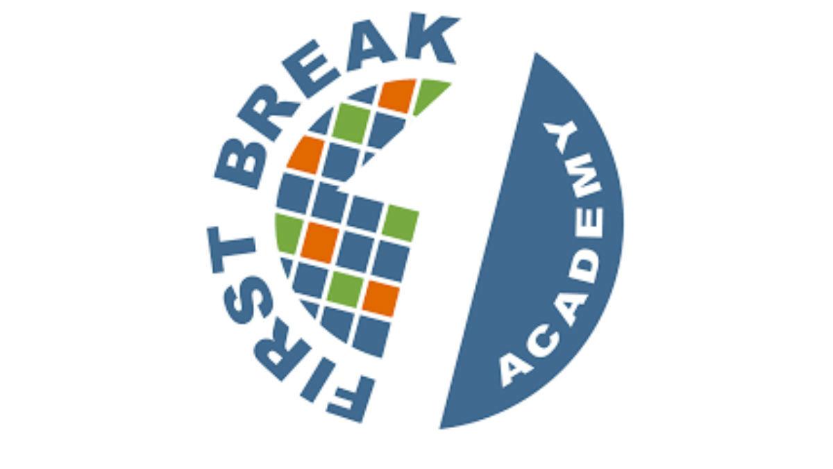 first break academy2