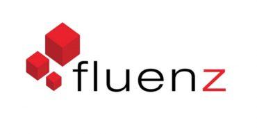 Fluenz [P]