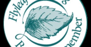 Flyleaf Publishing [P]
