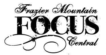 Focus Central (Frazier Mountain Focus Central, Inc