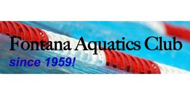 Fontana Aquatics Club [S]