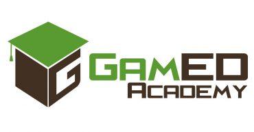 GamEd Academy (formerly Minecraft Homeschool) [P]