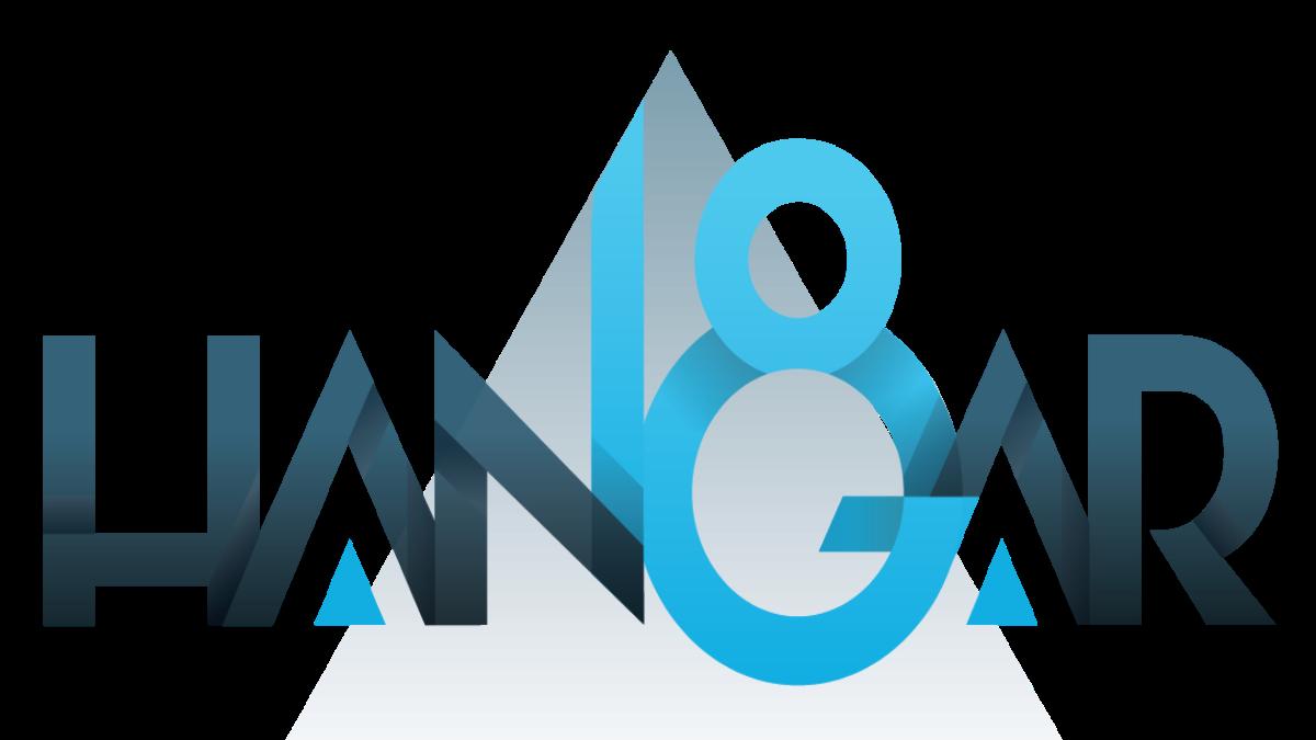 hangar-4-color-logo