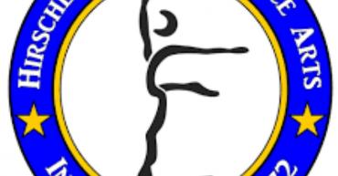Hirschl School of Dance Arts [S]