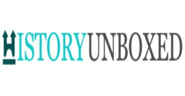 History Unboxed LLC [P]