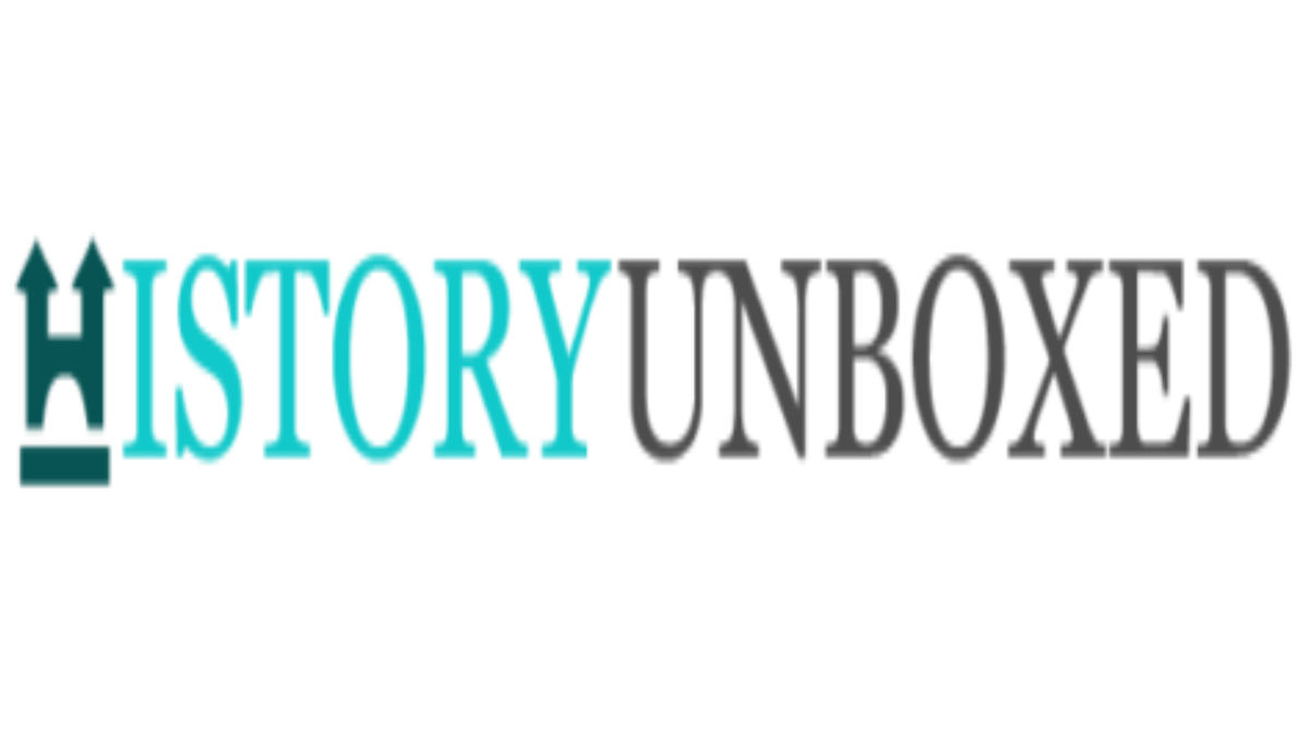 history unboxed2