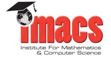 IMACS  [P]
