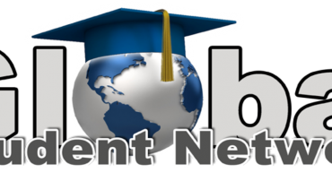 Global Student Network [P]