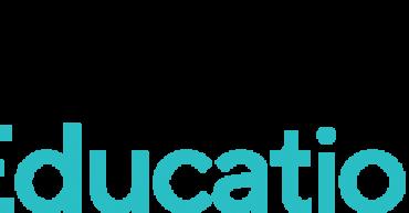 Education.com  [P]