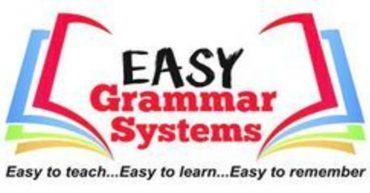 Easy Grammar Systems [P]