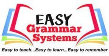Easy Grammar Systems [P]
