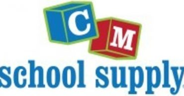 CM School Supply [P]