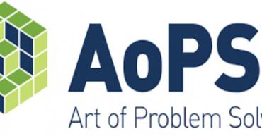 Art of Problem Solving / Beast Academy [P]