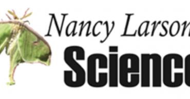 Nancy Larson Science [P]
