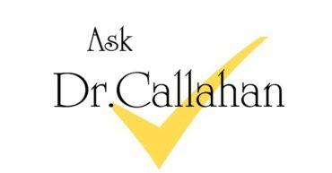 Ask Dr Callahan, LLC [P]