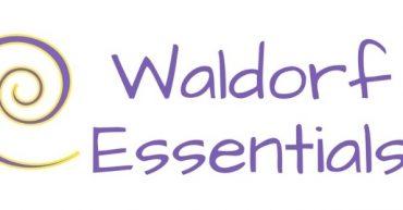 Waldorf Essentials [P]