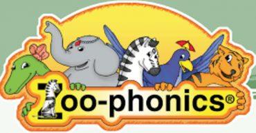 Zoo-Phonics [P]