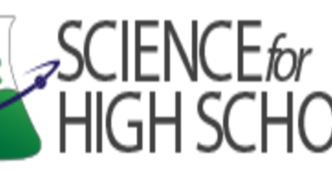 Science for High School, LLC [P]