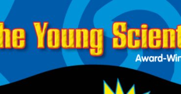 Young Scientists Club [P]