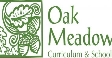 Oak Meadow Inc. [P]