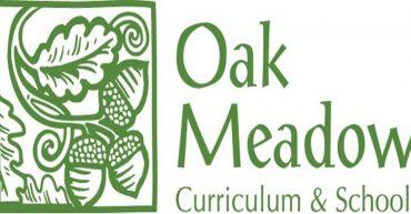 Oak Meadow Inc. [P]
