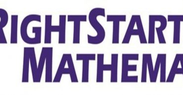 Right Start Math (Activities for Learning) [P]