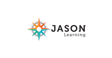 Jason Learning [P]