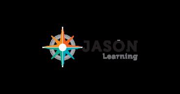 Jason Learning [P]