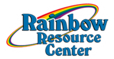 Rainbow Resource Center [P]
