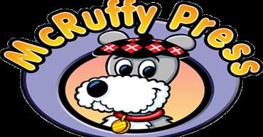 McRuffy Press [P]