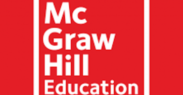 McGRAW-HILL GLOBAL EDUCATION HOLDINGS LLC [P]