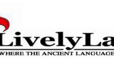 LivelyLatin [P]