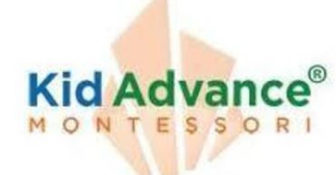 Kid Advance Montessori [P]