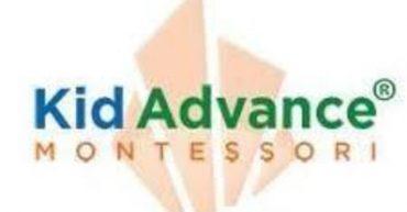 Kid Advance Montessori [P]