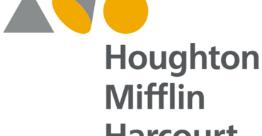 Houghton Mifflin Harcourt & Science Fusion [P]