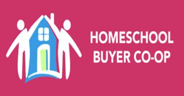 Homeschool Buyers Co-Op [P]