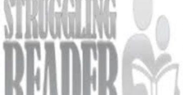 The Struggling Reader [P]