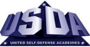 United Self Defense Academy (Palmdale) [S]