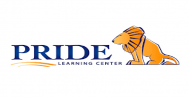 PRIDE Learning Center [S]