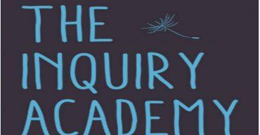 The Inquiry Academy LLC [S]