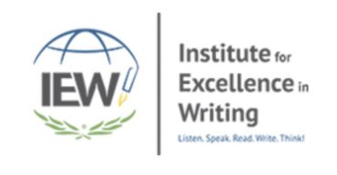Institute for Excellence in Writing [P]