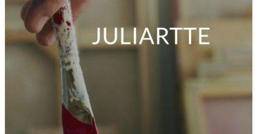 JuliARTte [S]