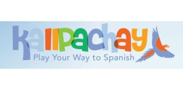 Kallpachay Spanish Immersion  [S]