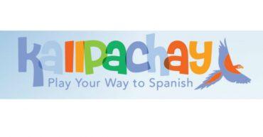 Kallpachay Spanish Immersion [S]