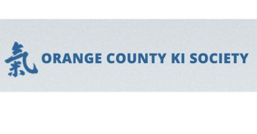 Orange County Ki Society [S]
