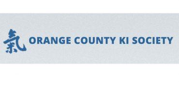 Orange County Ki Society [S]