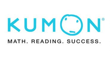 Kumon Math and Reading Center of Lake Forest South